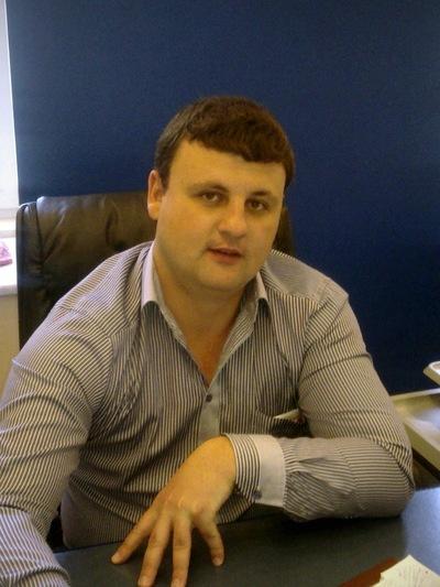 Максим Зайцев, 19 мая , Бахчисарай, id16251941