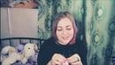 АСМР ролевая игра ПОДРУГА ЛЕСБИЯНКА👩❤️👩 СДЕЛАЕТ ТЕБЕ МАКИЯЖ💄 С ЛЮБОВЬЮ ❤️ (видео по запросу)