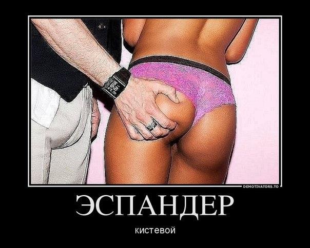 Самым, социальные последний сеанс кинотеатра русь город соликамск выношу также