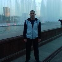 Konstantin Dernyakov