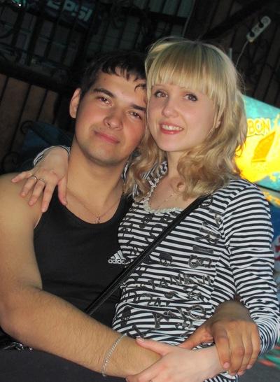 Анна Головина, 8 января , Рязань, id143403888