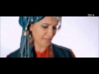 Maral Durdyyewa - Senmi (2014) full HD