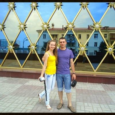 Артем Радьков, 1 октября 1993, Саратов, id46476753