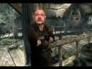 Skyrim Special Edition - максимальное приближение к реализму D