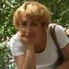 Людмила Близнюкова