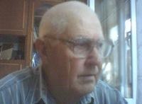 Анатолий Милашин, 1 июня 1933, Барнаул, id155233529