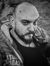 Дмитрий Летюк фотография #22