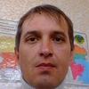 Alexey Chuenko