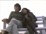 Леннон Джон - Концерт памяти 1990