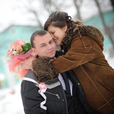 Андрей Поволоцкий, Свердловск, id71923133