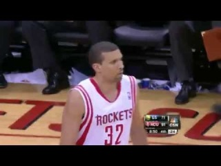 Golden State Warriors vs Houston Rockets | December 6, 2013 | Full Game Highlights | NBA 2013-14