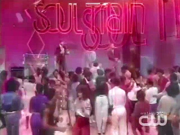 The Sugarhill Gang Rapper's Delight 1979