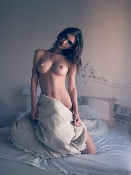 интим фото девушек модельной внешносьтью вк