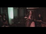 QNTAL - Tenacious Love __ official clip __ Drakkar Records