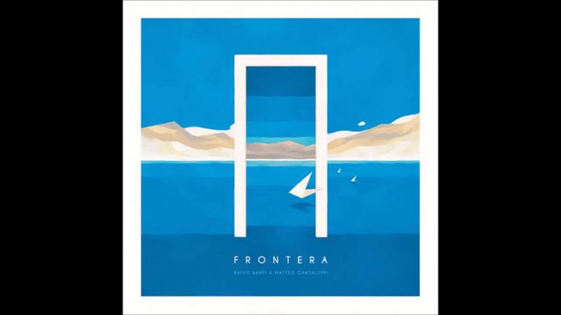 FrontEra (Baffo Banfi Matteo Cantaluppi) - 04 - Nuovaera