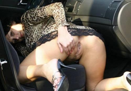 porno-pyanuyu-v-avto