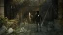Black Mirror 2 23 часть зароший замок