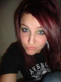 Haley Vangrandt, 4 января , id181879724