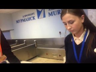 «Utair» отказал в посадке в самолет пассажирам, купившим билеты за месяц до вылета