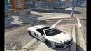 Запуск GTA 5 На Офисном ПК