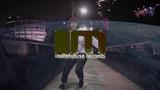 Groove Junkies &amp Reelsoul ft. Nichelle Monroe