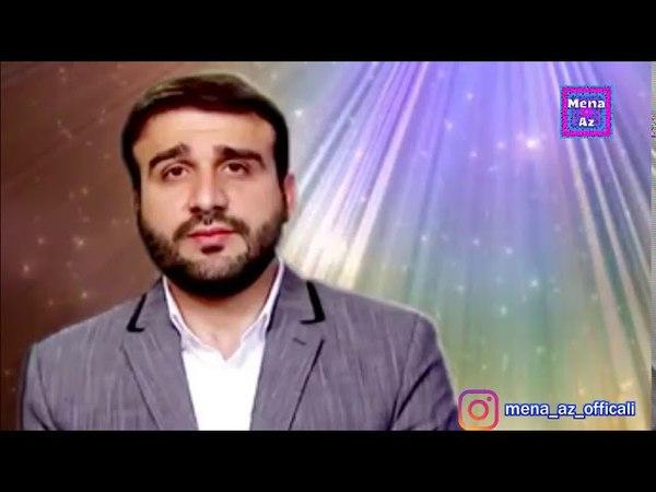 Hacı Ramil - Ailədə ata və ananın vəzifəsi