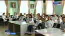 Пензенские студенты медики получат сертификаты волонтеров