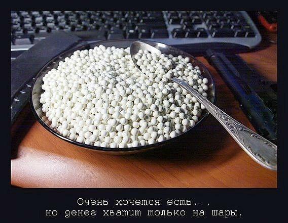 http://cs418228.userapi.com/v418228517/3f9/gKjPa-1LAK8.jpg