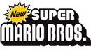 Mario vs Luigi - Stage Theme 2 - New Super Mario Bros. Music Extended