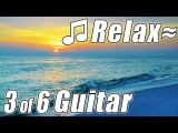ROMANTIC GUITAR #3 Classical Instrumental Music Best Slow Love Songs Most Soft for Studying study to