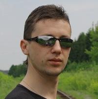 Александр Сиренко, 15 февраля 1990, Санкт-Петербург, id101956