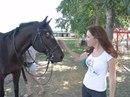Елизавета Малышева фото №14