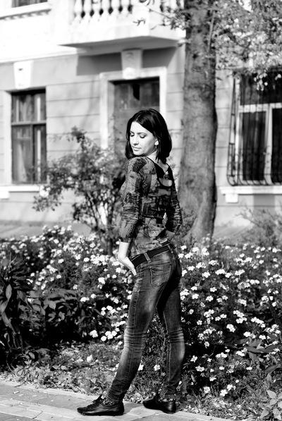 Катя Несмеянова, 3 мая 1990, Симферополь, id46549957