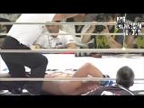 Mirko CroCop Filipovic vs. Wanderlei Silva / Мирко КроКоп Филипович - Вандерлей Сильва