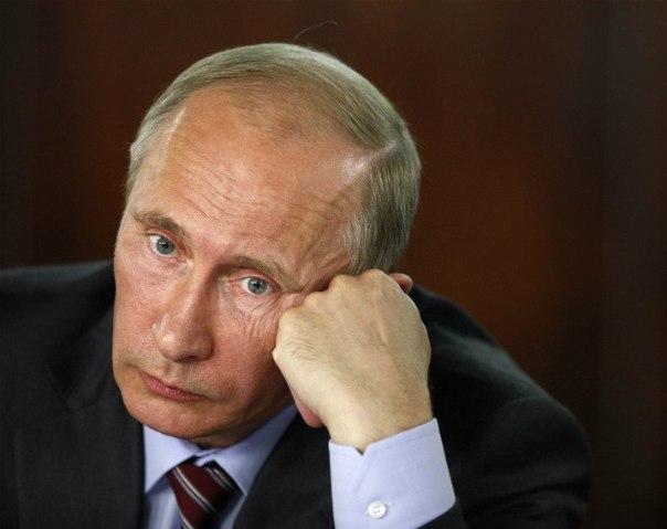 Московская мэрия отказалась согласовывать шествие оппозиции на Тверской улице. В Питере та же история