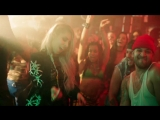 Kim Viera &amp Daddy Yankee - Como (Videoclip Oficial)