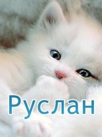 Руслан Галиуллин, 1 января , Владивосток, id216568753
