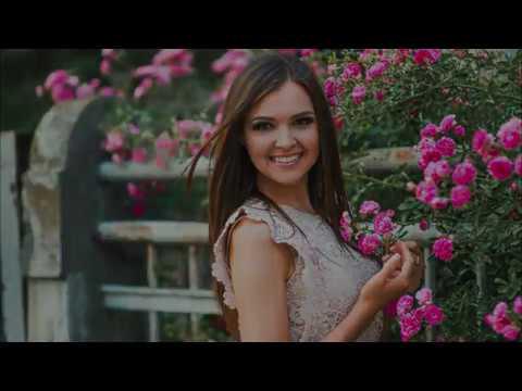 Світлана Весна Ти моя стихія Lyric video