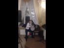 Аю дагъ 1
