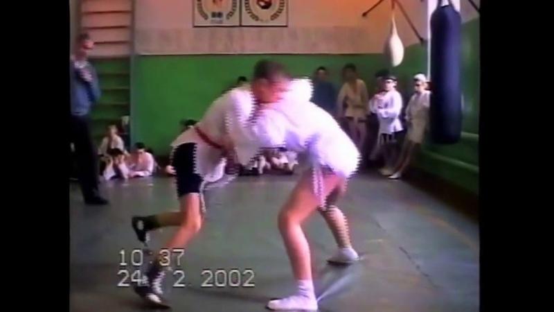 Amazing Kid! Boxing star Vasyl Lomachenko - Greco Roman wrestling, Judo, Sambo! MMA UFC
