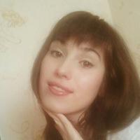 Наталья Бурцева