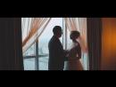 Showreel 2017 Свадебное видео