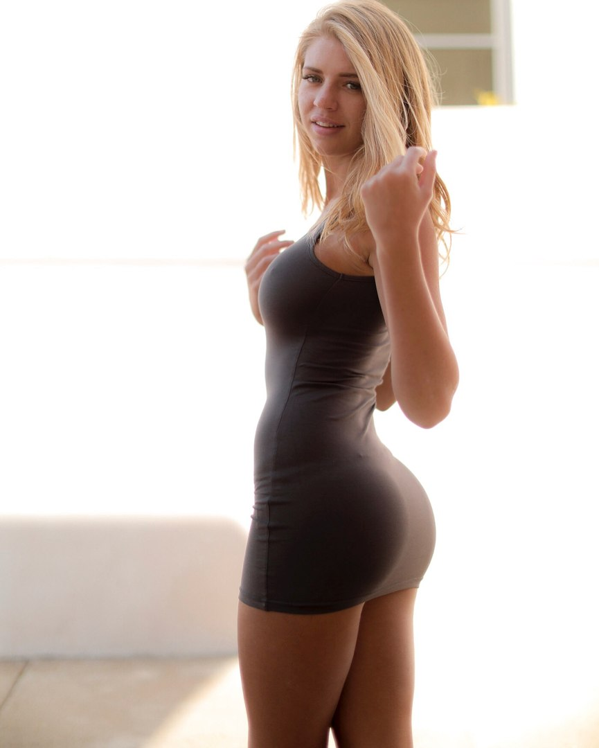 Hot women extreme biggest dildos and outlandish