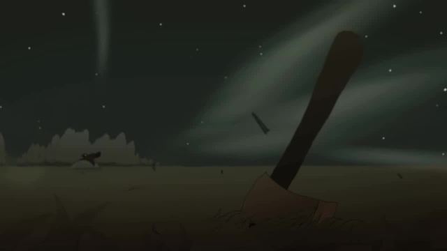 Le Royaume - Animation Short Film 2010 - GOBELINS · coub, коуб