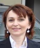 Татьяна Кудакова, id71659486