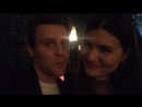 MarcESolomon Much gratitude @Phillipasoo and Jonathan Groff for making this video for our wedding