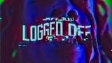 Chris Travis - Logged Off (Prod. IsaiahD)