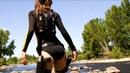 Alicia Vikander public sex porn порно секс lesbian лесби milf step sister teen анал anal big ass hentai хентай cartoon outdoor