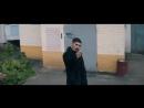 Sneazzy Tchernobyl OKLM Russie