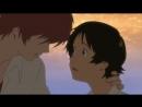 Аниме клип про любовь - Нравлюсь ли я ему